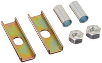 American Standard 078525-0070a Mounting Kit (Reliant)