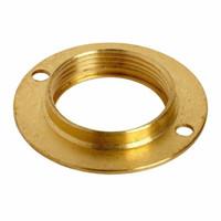American Standard M906671-0070a Locknut