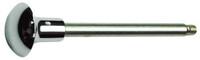 American Standard M950182-0020a Lift Rod