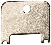 American Standard M908555-0020a Key-Vandal Proof Aerator-Rp