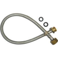 American Standard 051343-0070a Hose Kit