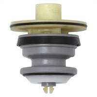 American Standard M964551-0070a Piston Assembly - Select Toilet Fv