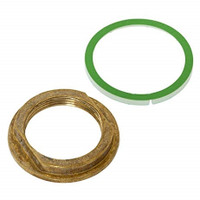 American Standard M961729-0070a Friction Nut/Friction Ring -Town Square