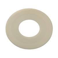 American Standard 7381042-0070a Flush Valve Seal-Rp-