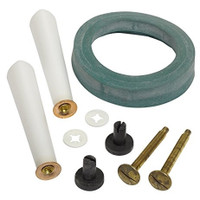 American Standard 7381163-200.0070a Ez Install Tank To Bowl Kit (Discontinued Item See Below)