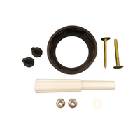 American Standard 7381162-200.0070a Ez Install Kit Tank Coupling Kit