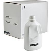 Kohler 1048656-P Urinal Sealing Liquid Case (4)