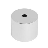 American Standard 010540-0020a Esch Cap Cover For Ultramix/Ultramix Plus
