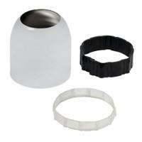 American Standard 030242-0020a Electronix & Ceramic Cap