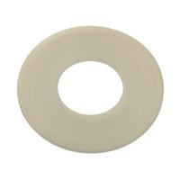 American Standard 7381213-200.0070a Dual Flush Valve Seal