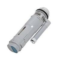American Standard 7381002-401.0070a Dual Flush Valve