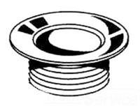 American Standard 752126-0020a Drain Plug