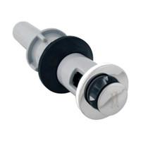 American Standard M952410-0020a Drain Plastic Assembly
