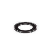American Standard 751977-0070a Drain Ell Washer For 1545 Drain
