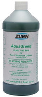 Zurn Zgs-32oz Aquagreen Sealant