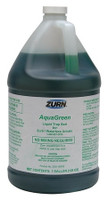 Zurn Zgs-128oz Aquagreen Sealant