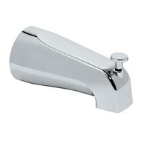 American Standard 022635-0020a Diverter Tub Spout 1/2-14 Threads