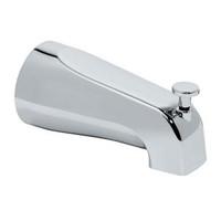 American Standard 022635-0750a Diverter Spout