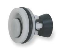 American Standard 042850-0070a Diverter For Kitchen Spray