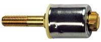 American Standard 044264-0070a Diverter For Kitchen Spray
