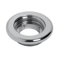 American Standard 066124-0020a Decorative Ring