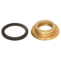American Standard M961730-0070a Deck Adapter Kit -Town Square