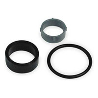 American Standard 030741-0070a Cartridge Seal Kit For Amarilis/New Hert