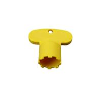 American Standard M922372-0070a Aerator Key