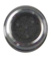 American Standard 013306-0020a Aerator Ring & Insert Hampton C'set/Sprd