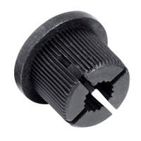 American Standard 012649-0070a Adapter Plastic For Handle