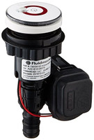 American Standard 7381683-401.0070a Activate Actuator W/Batteries & Holder