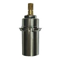 American Standard 963554-2240a 2 Way Diverter Extension Kit - Bn