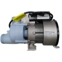 American Standard 753746-0070a 1pump Motor 1.4 Hp