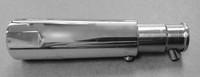 Bobrick Equipment B-861 Soap Valve Dispenser