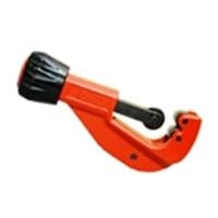 "Probite Qf302 High Torque Premium Tube Cutter: Built In Tube Reamer File & Spare Cutter Wheel 1/8""-"
