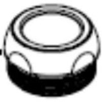 Franke 5-003Ch Cover Nut