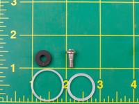 Arrowhead Pk1000 Stem Rebuild Kit