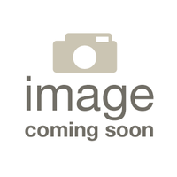 American Standard M964989-0020a Nylon Hose & Seal