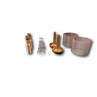 Lawler 79908-02 Stop & Check Repair Kit #3 (Pair)