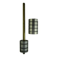 Lawler 71945-16 801/802 Piston & Liner Assembly Kit