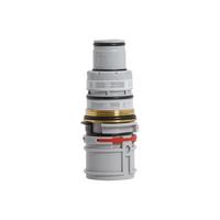 American Standard A955585-0070A Thermostatic Cartridge