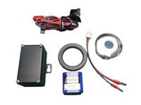American Standard 738715-1000a Urinal Repair Kit