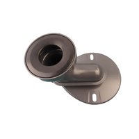 Kohler 1302617 Trap-Way Service Kit Plastic