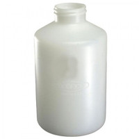 Bobrick Equipment 8221-95 Soap Container