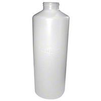 Bobrick Equipment 822-95 Soap Dispenser Bottle