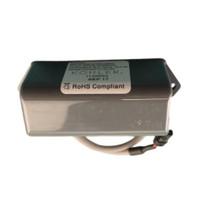 Kohler 1123617 Hybrid Power Cell Potted