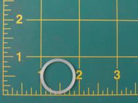 Kohler 32318 Washer .771id X 15/16 Od