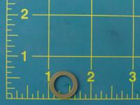 Kohler 32748 Washer .450 I.D X .665 O.D
