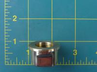 Kohler 42231-Vf Union Polished Brass