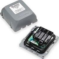 SLOAN ETF735A JUNCTION BOX/SPLASH PROOF ASM 0365752